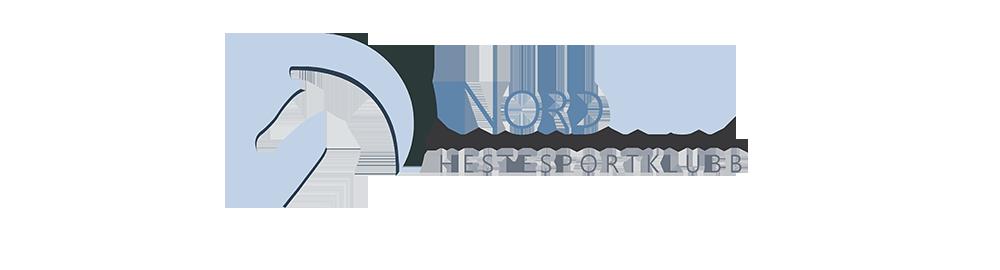 NordVest Hestesportklubb